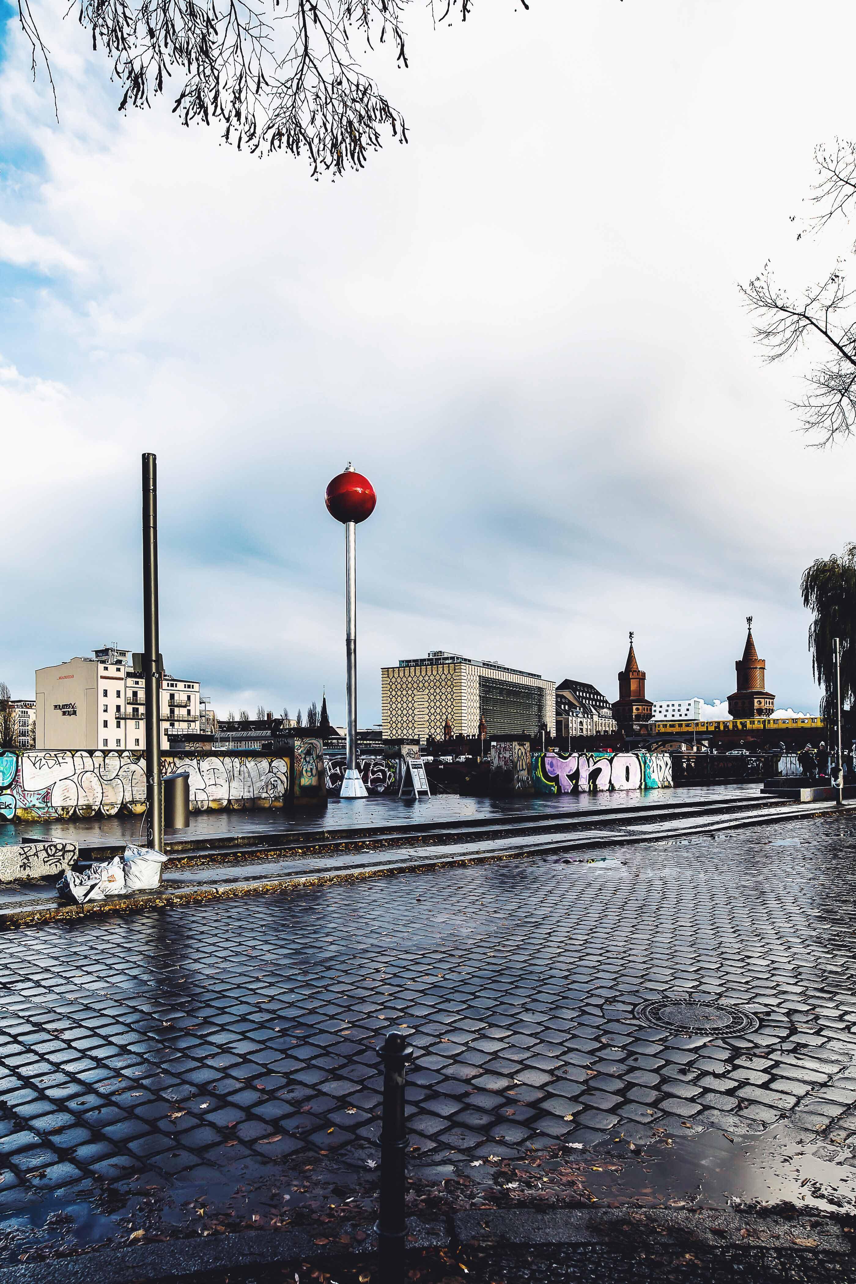 oreo_streetart_berlin_stadttour_zukkerme_2