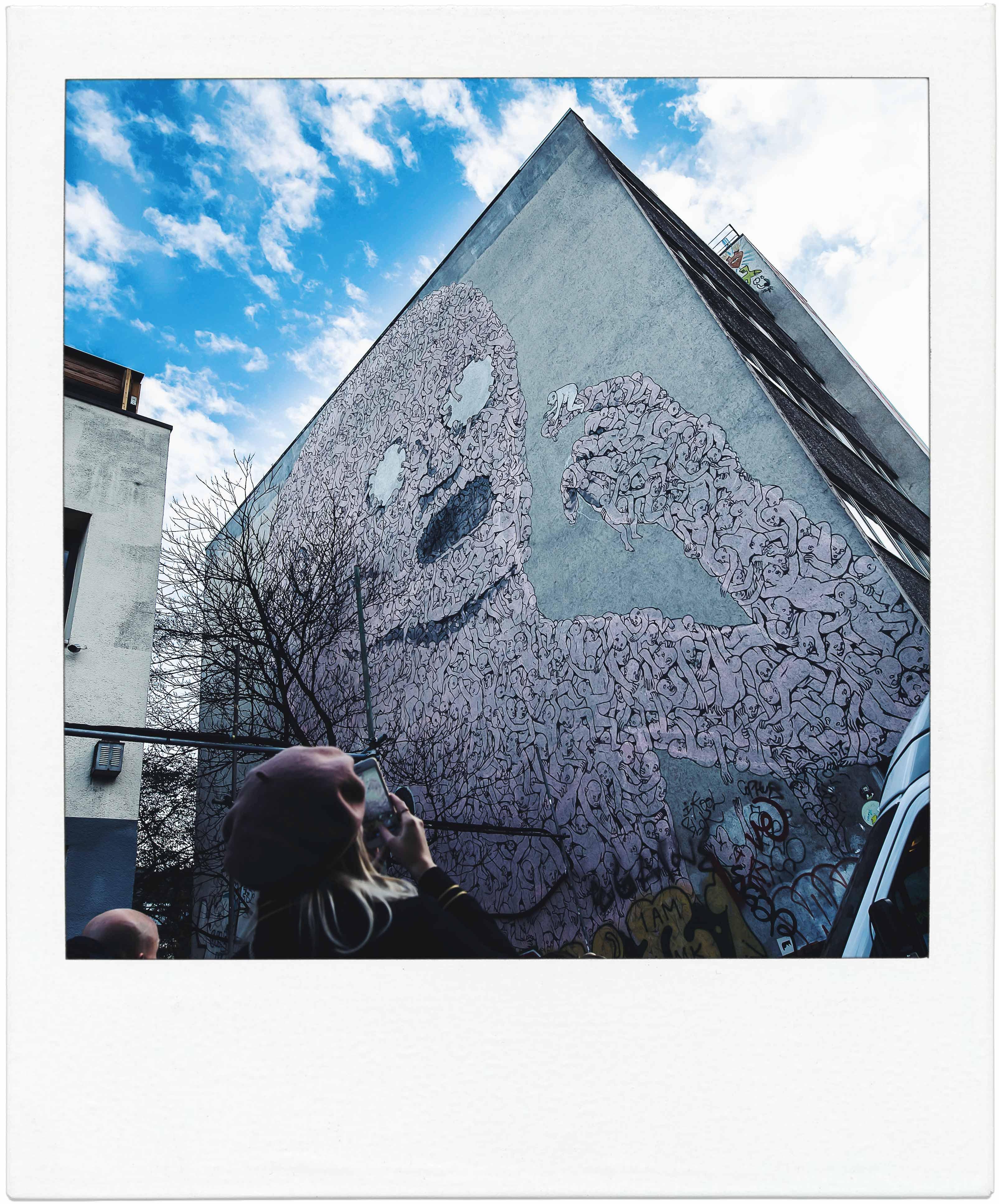 oreo_streetart_berlin_stadttour_zukkerme_5