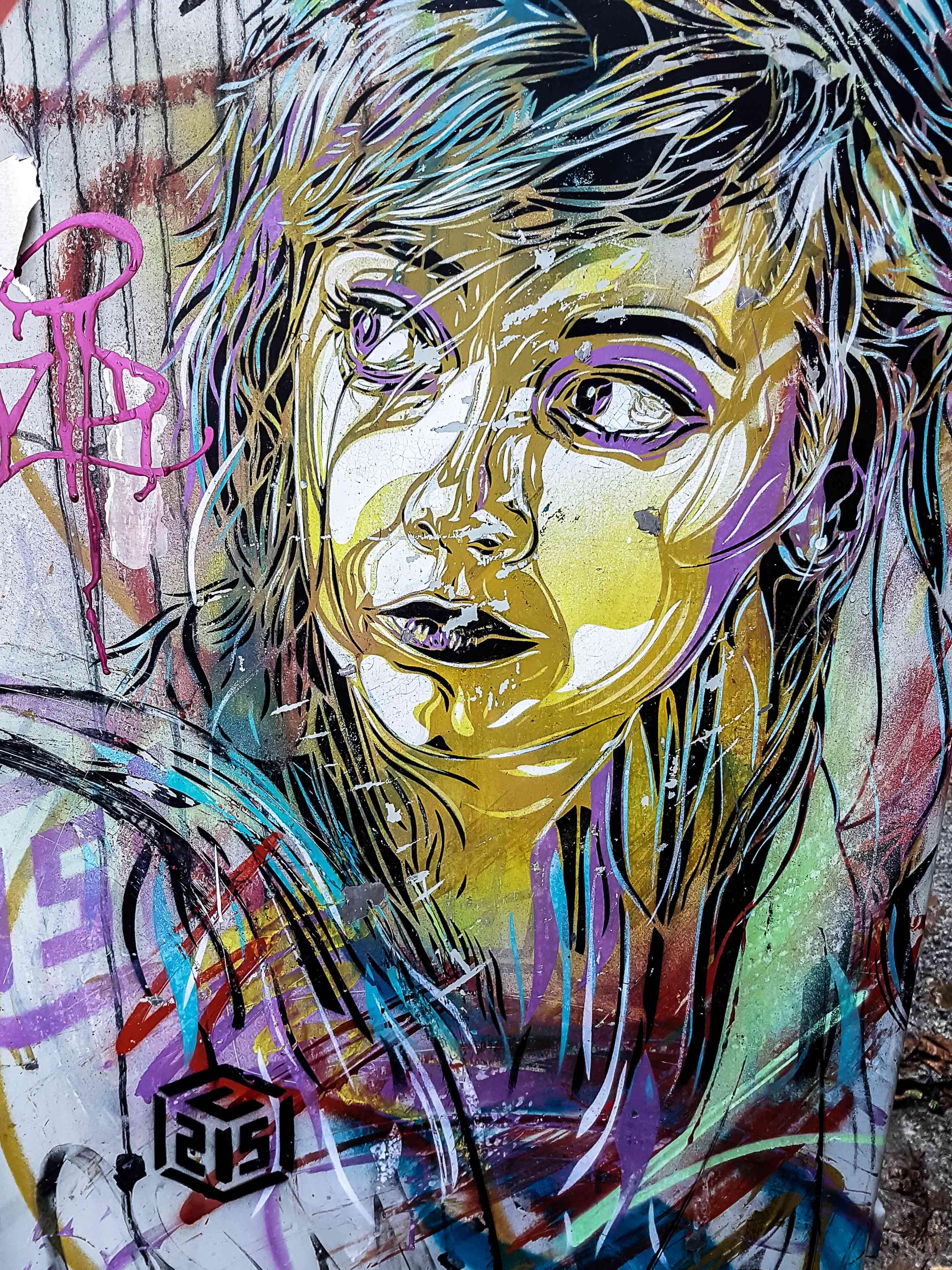 oreo_streetart_berlin_stadttour_zukkerme_6