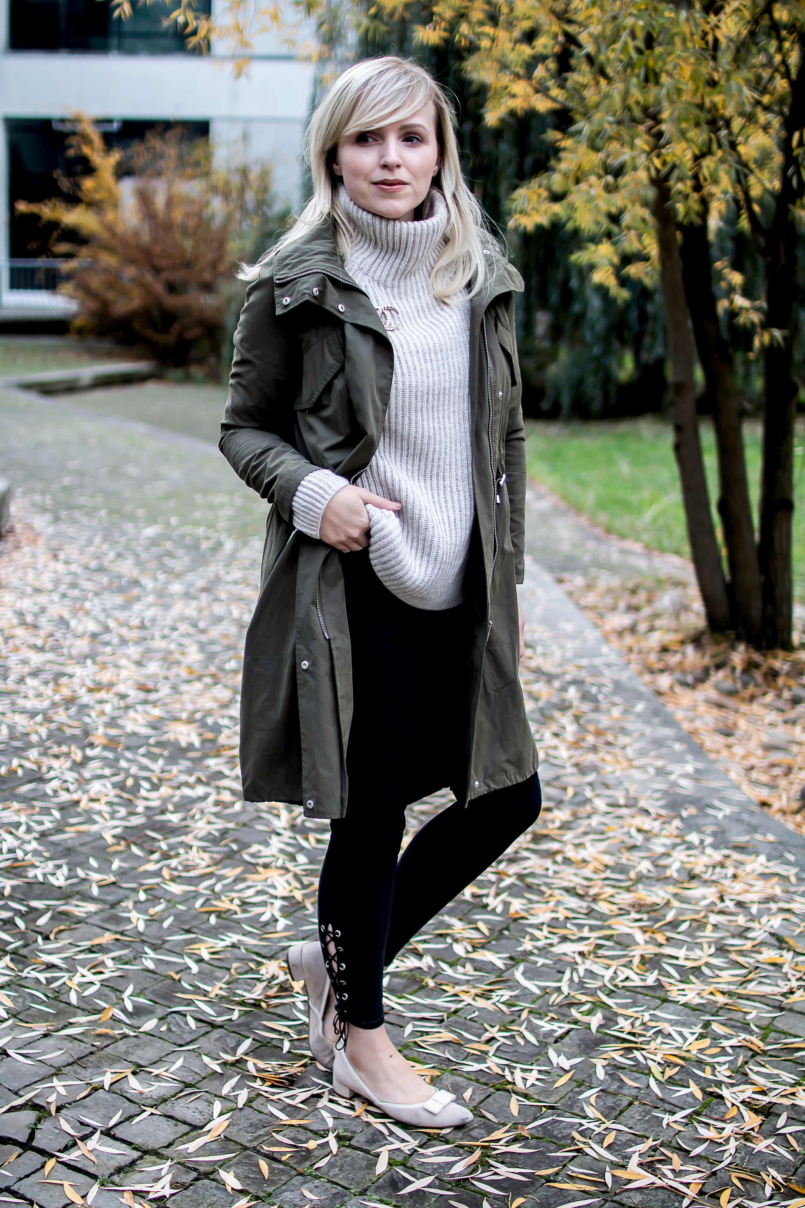 parka_navy_gruen_mango_ysl_vintage_herbst_outfit_6