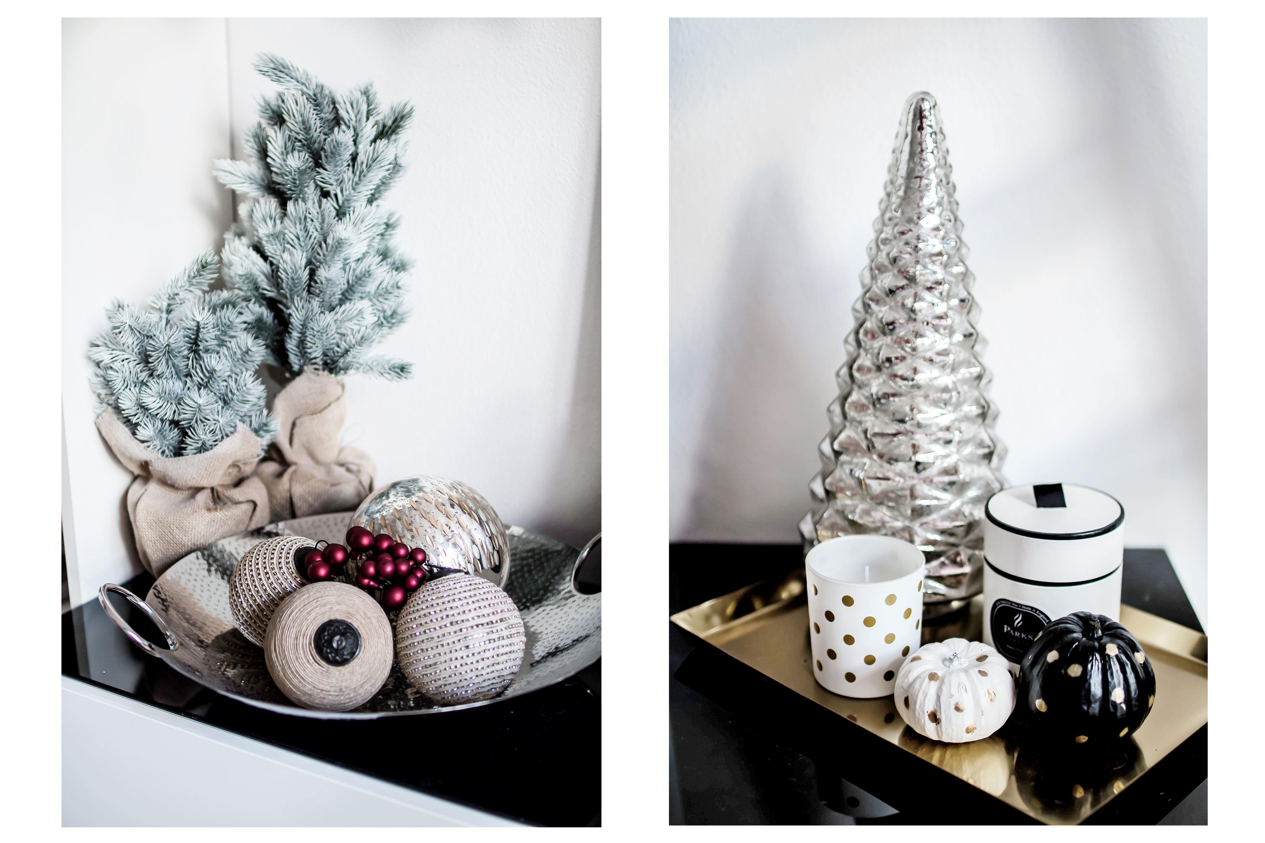 tchibo_weihnachten_dekoration_inspiration_diy_zukkermer