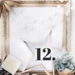 Christmas Time // Adventskalender 12