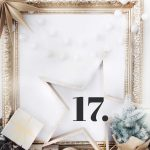 Christmas Time // Adventskalender Nummer 17