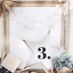 Christmas Time // Adventskalender 3