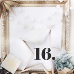 Christmas Time// Adventskalender 16
