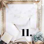 Christmas Time // Adventskalender 11