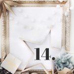 Christmas Time //Adventskalender 14