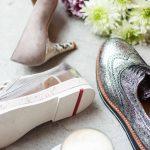 Frühlingsgefühle dank LLOYD Shoes in Hamburg