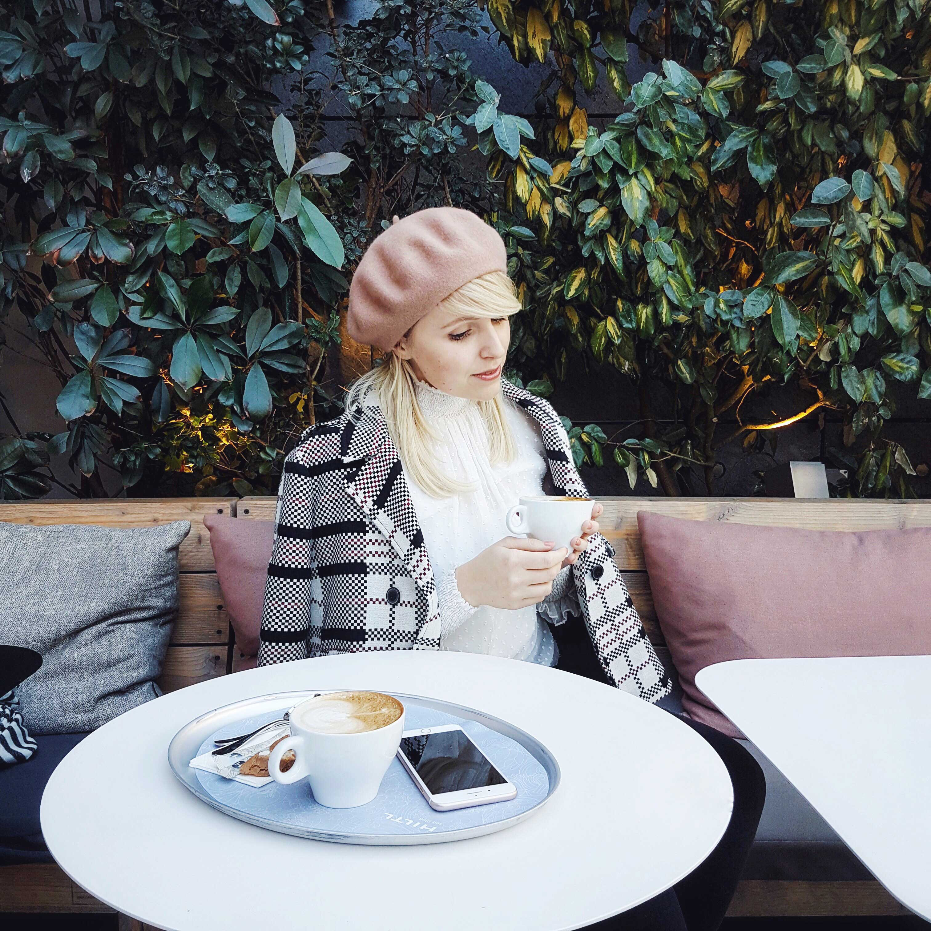 zara_zurich_hilti_coffeetogo_zukkerme_instagram
