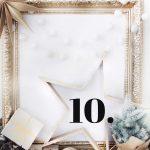 Christmas Time // Adventskalender 10