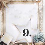 Christmas Time // Adventskalender 9
