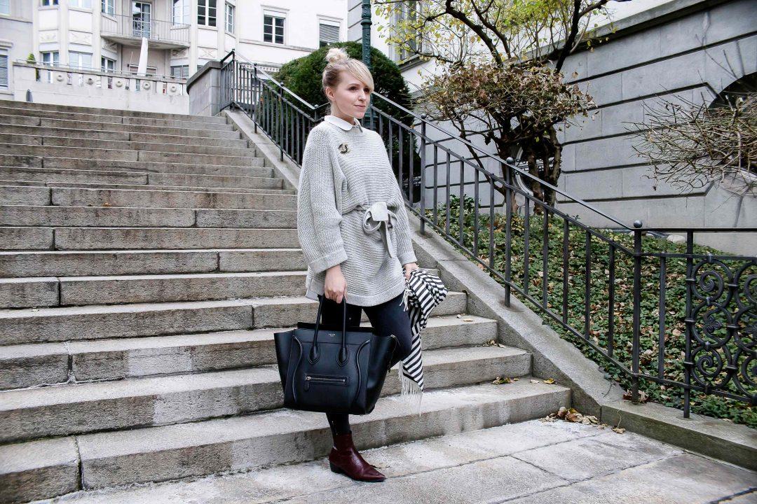 Was habe ich 2016 gelernt in sachen Mode Inspiration Bloggen