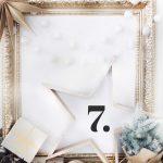 Christmas Time // Adventskalender 7