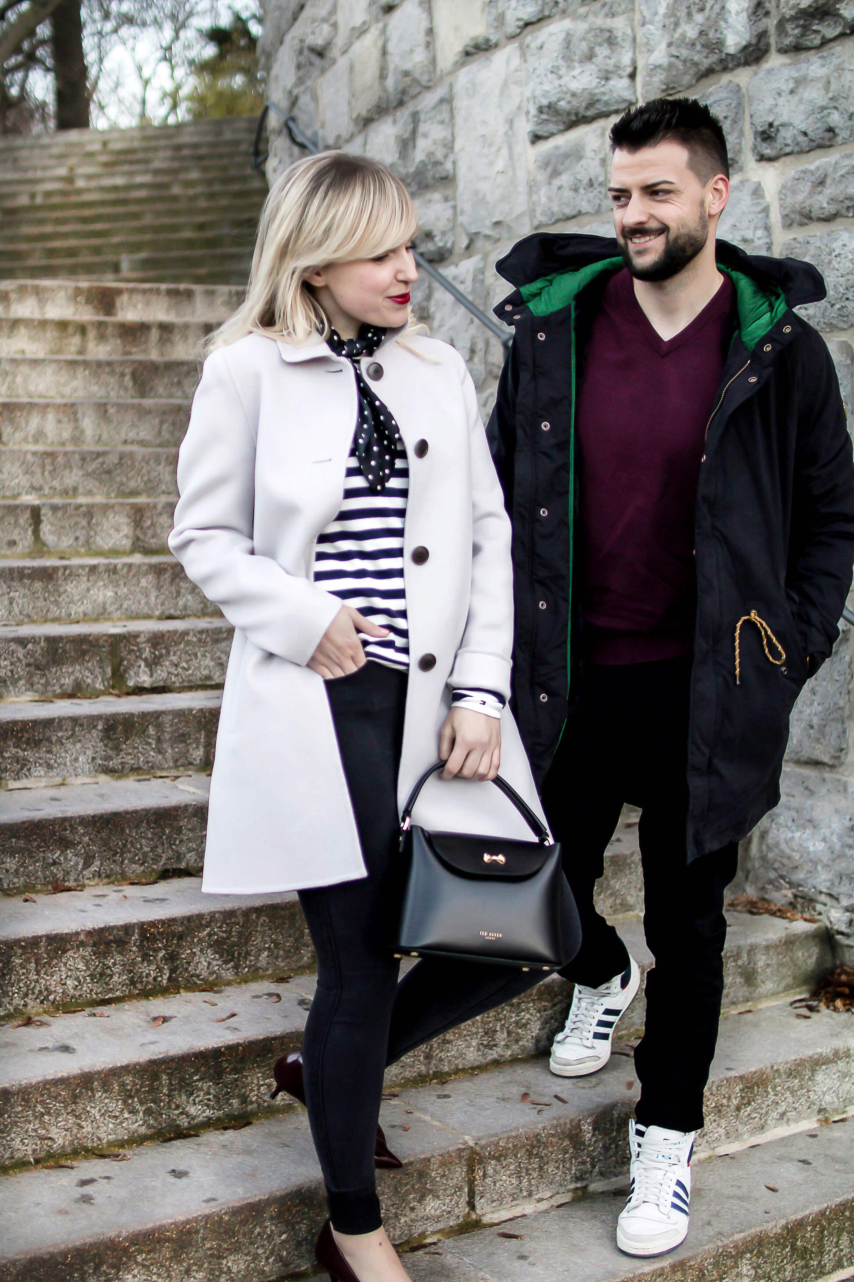 pundc_winteroutfit_blogger_couple_scotchandsoda_tedbaker_3