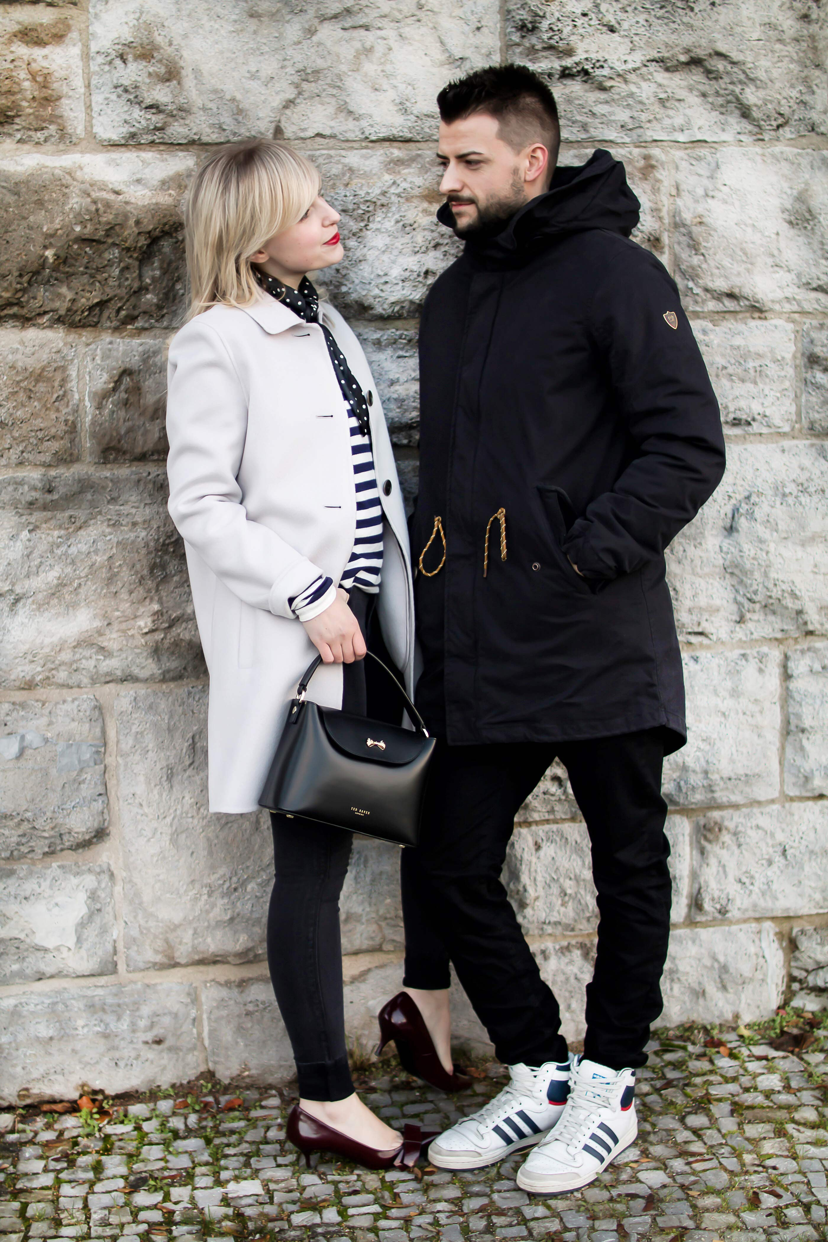 pundc_winteroutfit_blogger_couple_scotchandsoda_tedbaker_7