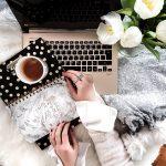 Das waren die 5 Blogger Begriffe aus 2016