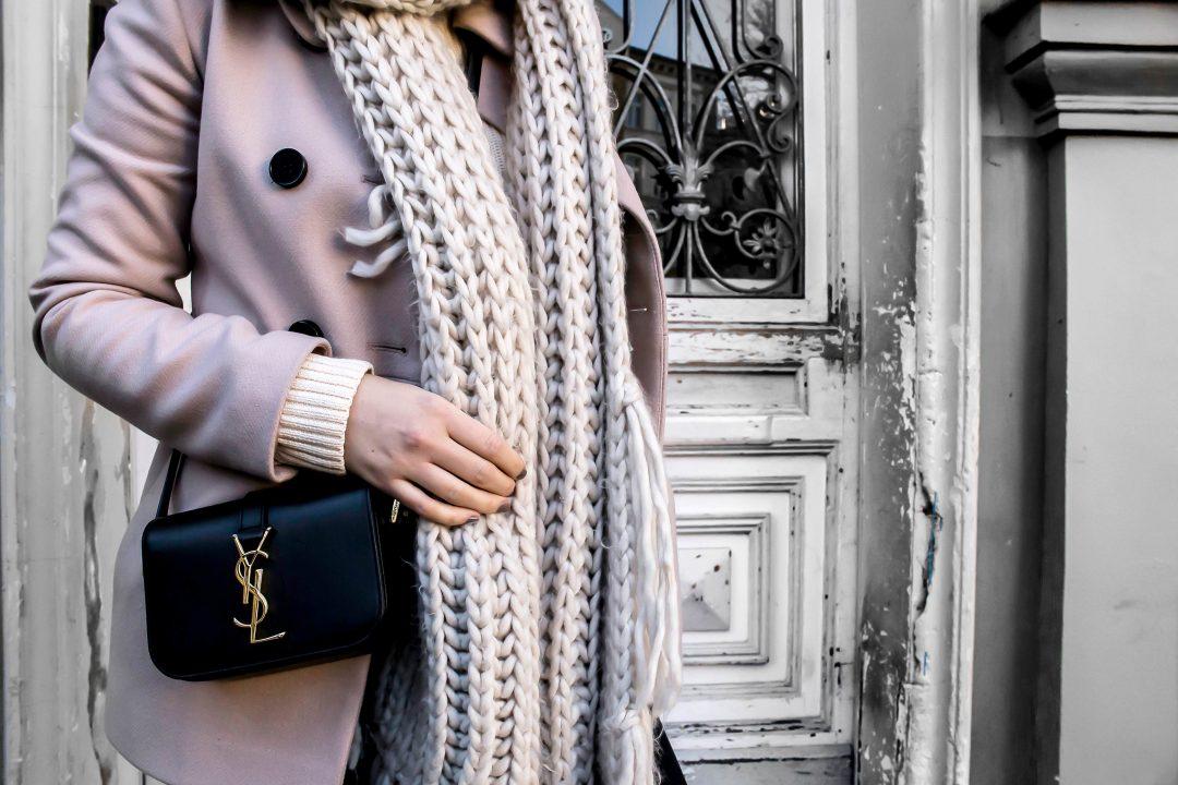 winteroutfit fuer 2017 Modeblogger Lifestyle Themen aus deutschland
