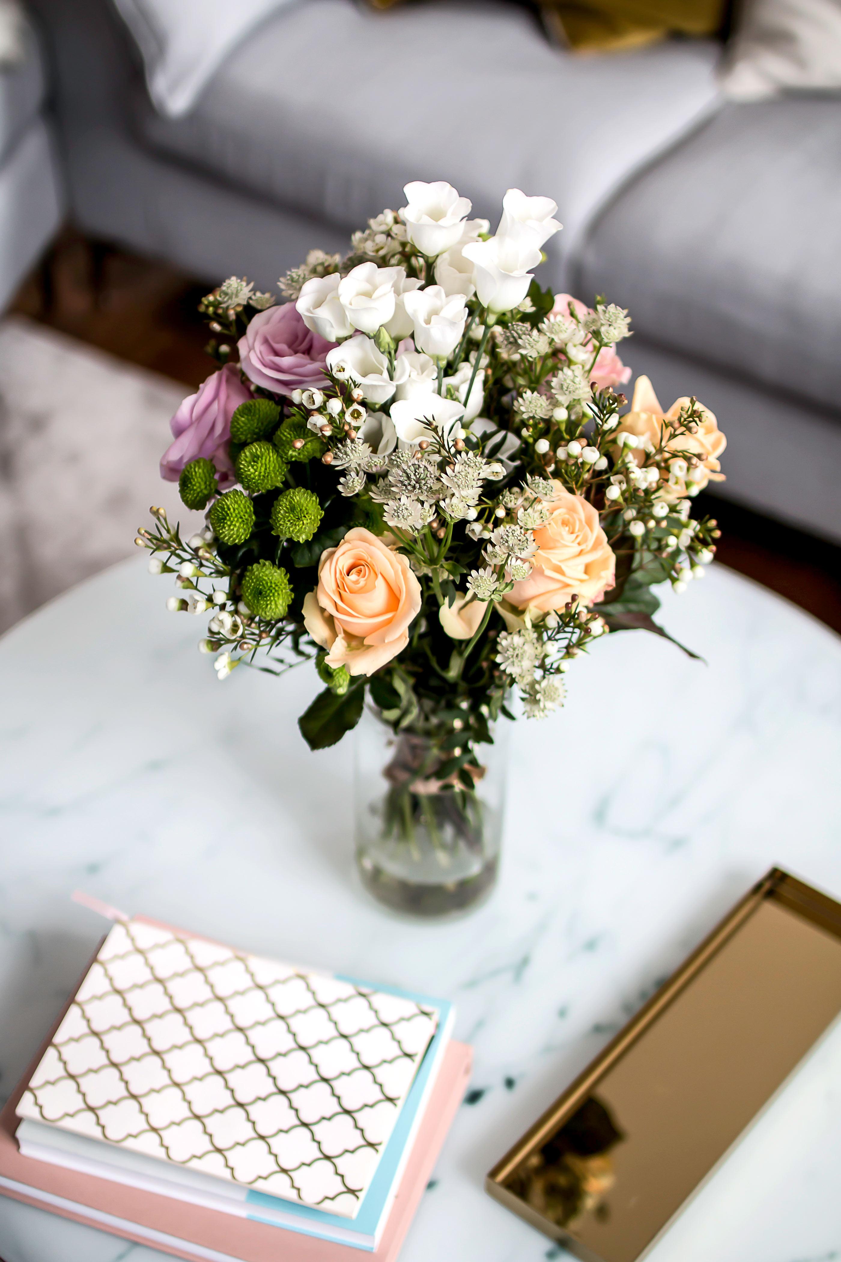 Wo Kann Ich Blumen Kaufen wo kann ich blumen kaufen hausdesignhub co