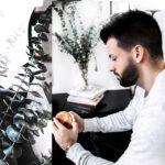 Beauty Talk: Was ich Mann in Sachen Pflege empfehle