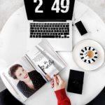5 Gründe wieso niemand deinen Blog liest