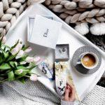 Dior addiction- Oder mein Geschmack und meine Regeln