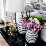 Interior Liebe: Die Kähler Vase Omaggio
