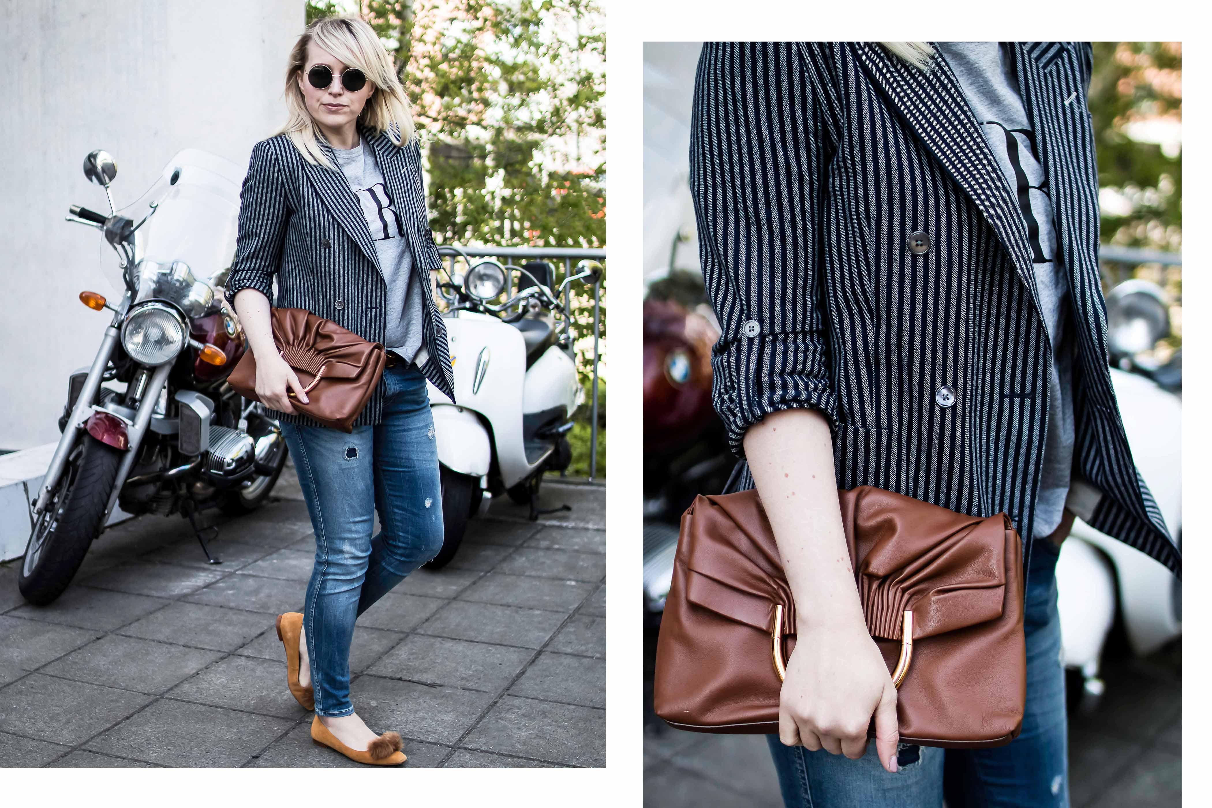 Gant Decke Style : Ger relations my kind of work with gant zukkermädchen