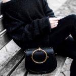 Ist es ok Designertaschen zu mögen?