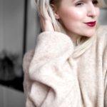 letters to myself: Wie du dich um deinen eigenen Erfolg bringst