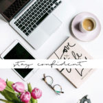 How to stay confident as a blogger?