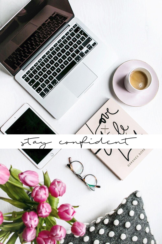bloggen Geld verdienen selbststaendig sein Bloggertips