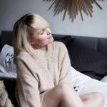 Body Buddies – schöne Beine mit dem Silk-épil 9 SkinSpa