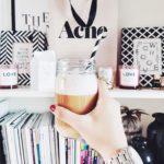 7 Gründe warum ihr euren Bloggern treu bleiben solltet