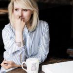 Mein Coffee Date Gedanke – Zurück zum ursprünglichen Blogger dasein?