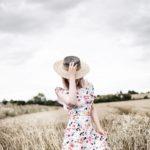 3 Frauen 3 Meinungen: Die Chance verpasst, die richtige Entscheidung zu treffen