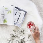 Beauty Experts: Caudalie Vinoperfect Pflegelinie