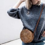 Sweater meets Skirt // Die Rock Pullover Frage