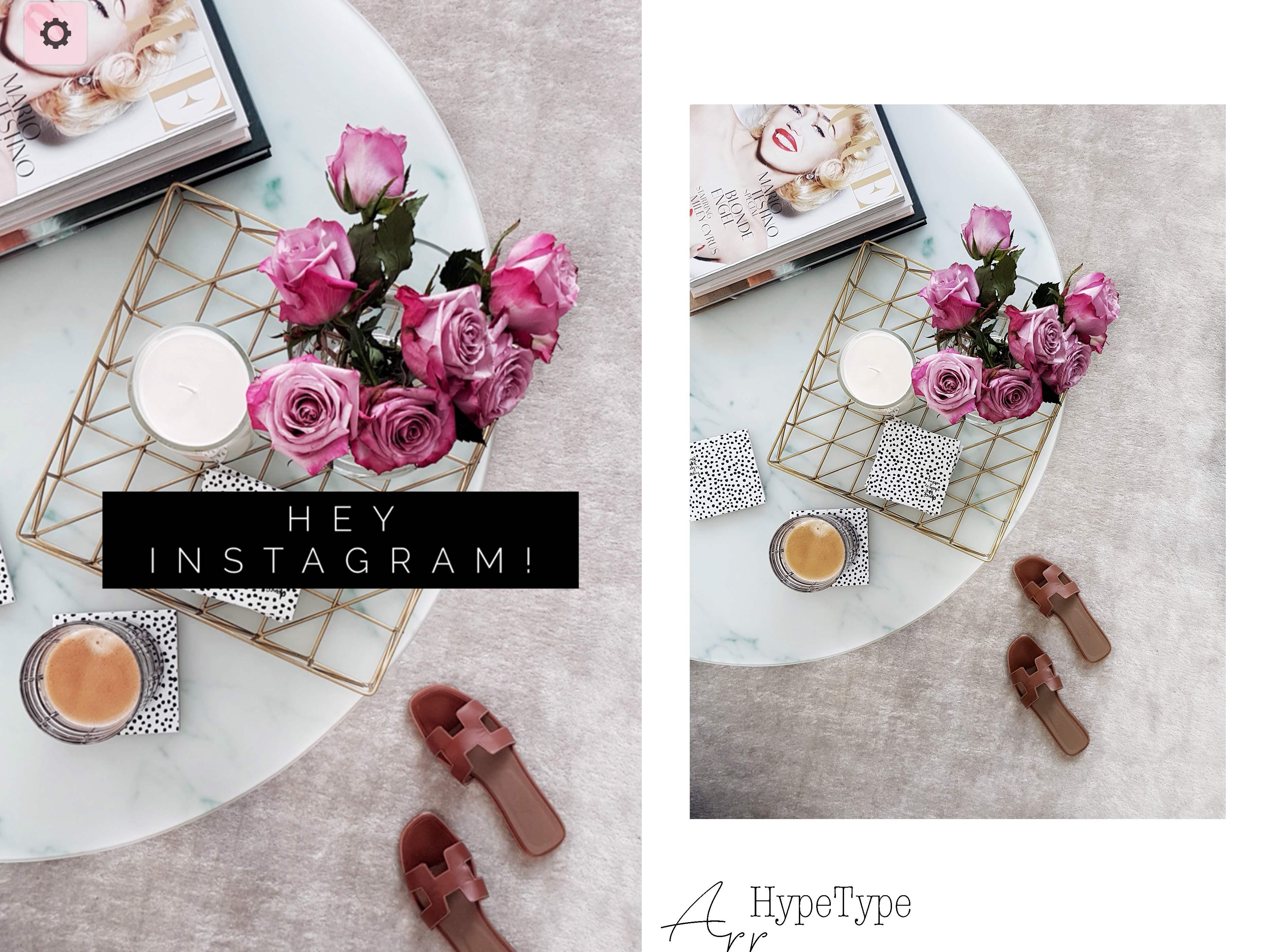 Instagram stories hacks tipps und tricks für Bild und Videoeffekte