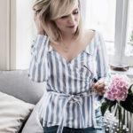 Instagram Stories Tipps & Tricks