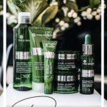 New in die  Beautyreihe: Elixir Jeunesse von Yves Rocher