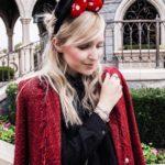 Disneyland Paris Style