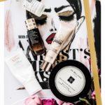 Beauty Produkte aus dem September die bleiben dürfen