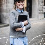 Get the blogger work done – Unterwegs effizient bloggen
