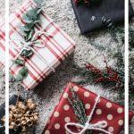 Dasperfekte SOS Geschenk für Sie & Ihnmit Tk Maxx