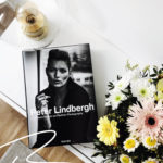 Interieur Favoriten: Coffeetable books