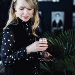 Die Berlinale mit Nespresso erleben
