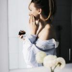 Die L'Oréal Sugar Scrubs für ein Hautbild zum Neidischwerden.