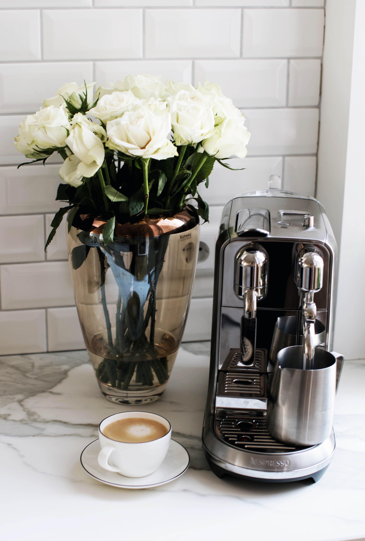 Welcher Kaffeegenuss Typ bist du am Morgen?