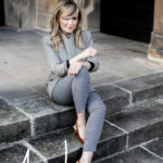The Everyday working woman on Instagram