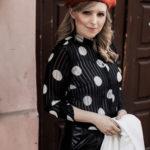 Das Fashion Event in Krakau- my new  City Love